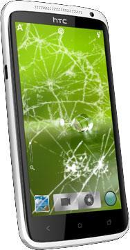 Mobile Phone Data Recovery Serivces