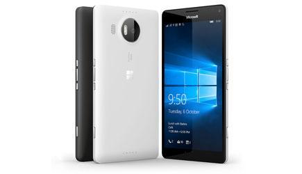 Lumia-950-XL-fp Blog - Page 6 - Fix My Mobile