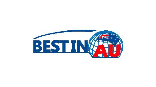 best-in-au-logo Blog - Latest News and Articles from Fix My Mobile