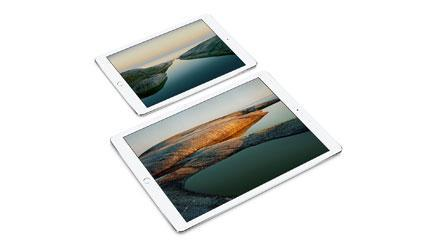 ipad-pro-repairs-brisbane-fp Blog - Page 5 - Fix My Mobile
