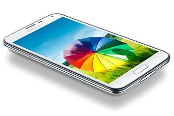samsung galaxy s5 screen repairs