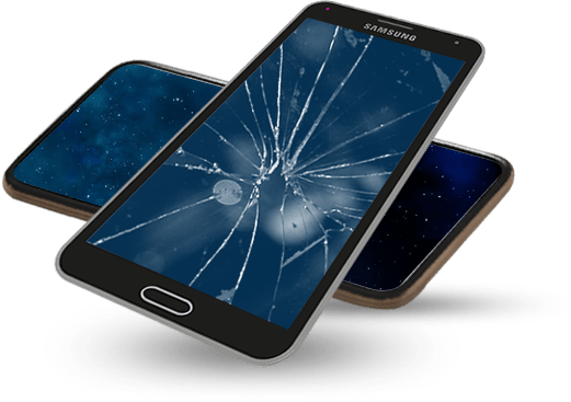 Samsung Mobile Repairs Brisbane