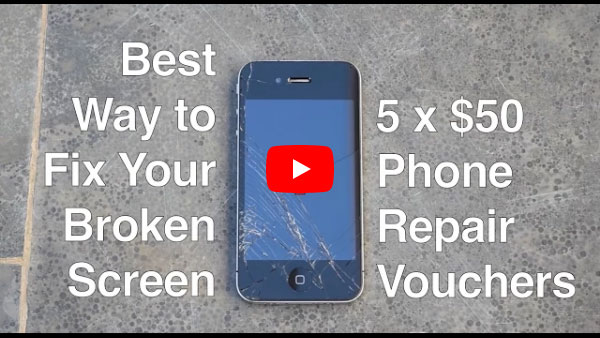 iPhone Repairs Brisbane, Mobile Phone Repairs: Fix My Mobile