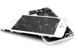 iPhone Repair Brisbane