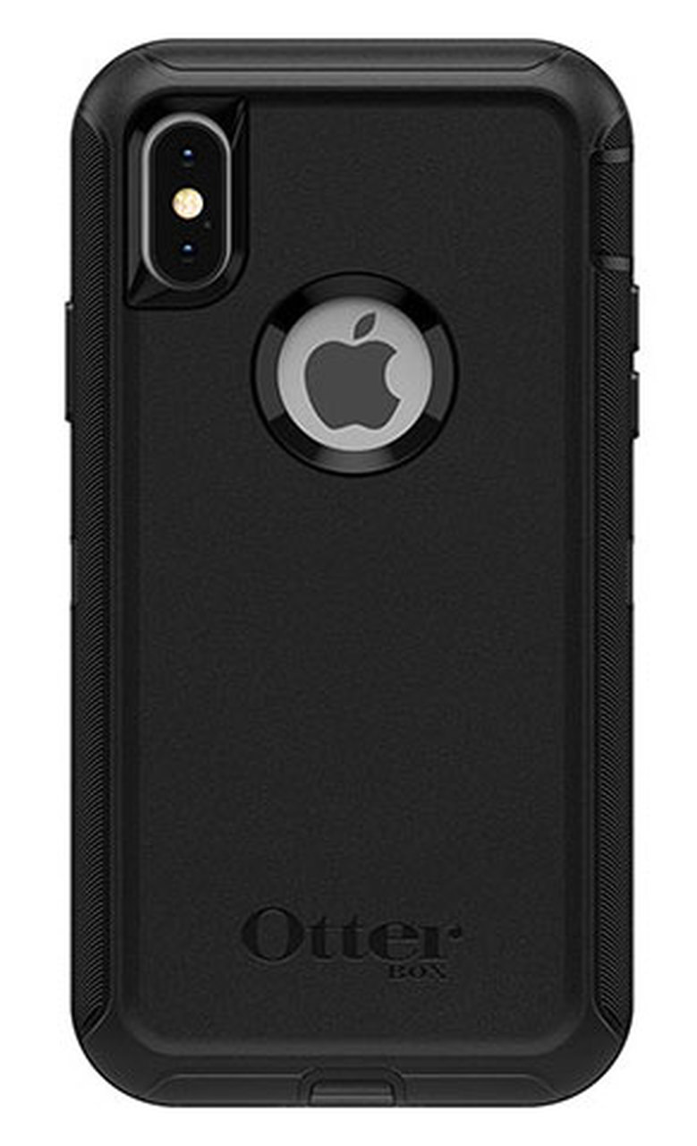 outerbox-for-iphone-black