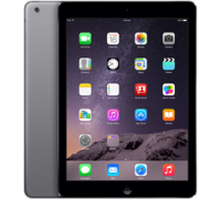ipad-air iPad Repairs Brisbane - Fix My Mobile
