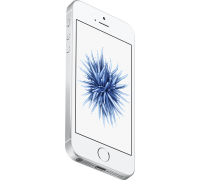 iphone-se-repairs-brisbane