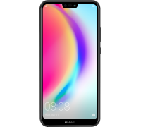 Huawei Repairs Brisbane - Fix My Mobile