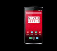 oneplus-one-repairs-brisbane
