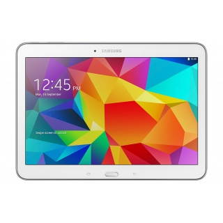 galaxy-tab-4 Galaxy Tab 4 - Fix My Mobile