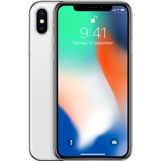 iphonex_silver_large