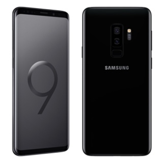 samsung-galaxy-s9plus
